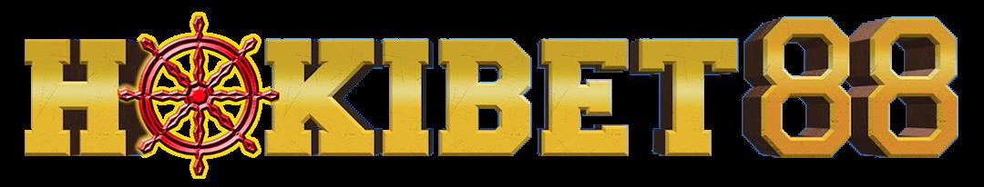 HOKIBET88 | DAFTAR JUDI BOLA MIX PARLAY