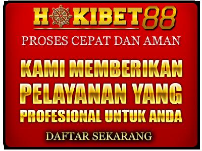 HOKIBET88 Daftar Mix Parlay Bola Terbaik se Indonesia